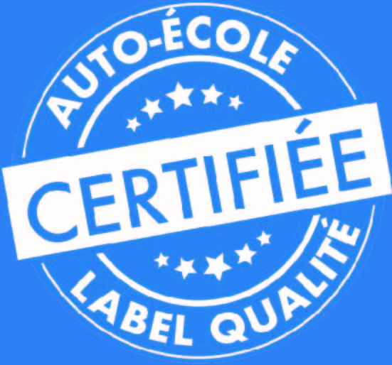 Label-qualite.jpg - 130,15 kB